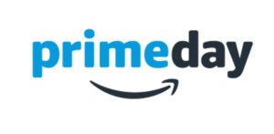 Prime Member Exclusive Get a $10 Promotion Credit whey Buy $50 Amazon Gift Cards