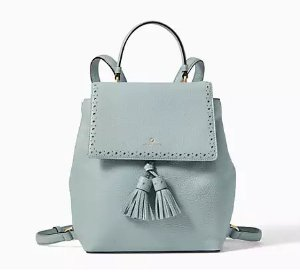 30%  OffSelect Items @ kate spade