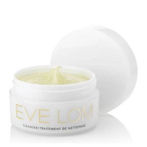 Eve Lom Cleanser 50ml | Buy Online | SkinStore