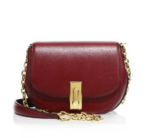 30% Off Marc Jacobs Handbags and Accessories