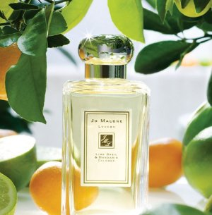 Up to 50% Off Jo Malone, Acqua di Parma, Penhaligon's & More Fragrance On Sale @ Rue La La