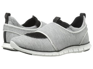 Cole Haan Zerogrand Slip On Sneaker
