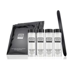 Erno Laszlo Hydra-Therapy Skin Vitality Treatment | 4 Masks | askderm