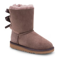 From $58 UGG Boots @ Stride Rite