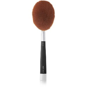 ARTIS BRUSH Fluenta Oval 10 Brush