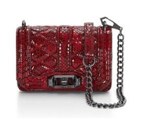 From $50Select Handbags @ Rebecca Minkoff