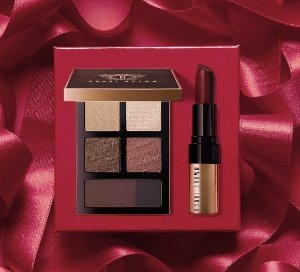 Up to 30% Off + 15 PC Beauty GWP Bobbi Brown Sale @ Nordstrom