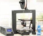 $272.99 Monoprice Maker Select 3D Printer