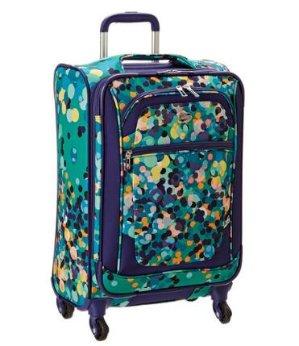 American Tourister iLite Xtreme Luggage 21