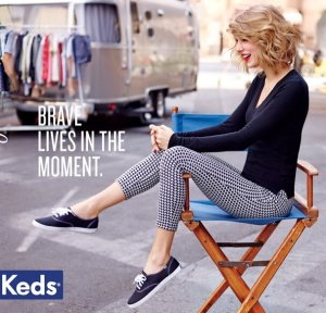 Up to 50% Off+ Extra 10% OffDealmoon Exclusive! Sale @ Keds