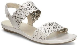 Up to 40% Off Select Women's Sandals Sale @ Ecco