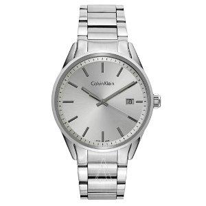 Calvin Klein Formality K4M21146 Men's Watch , watches