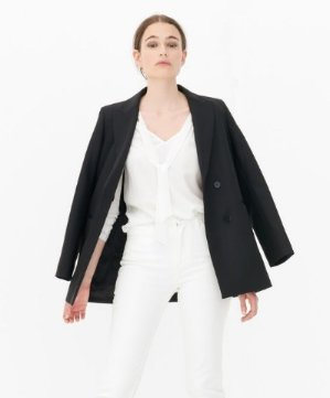 25% off Jackets Sale @ Sandro Paris
