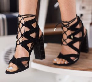 Up to $125 Off Select Sam Edelman Shoes @ Bloomingdales