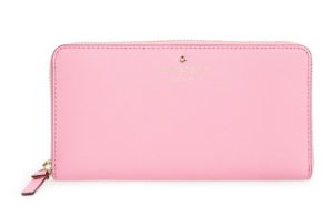 50% Off kate spade new york On Sale @ Nordstrom