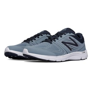 New Balance M575-V2 on Sale - Discounts Up to 23% Off on M575LG2 at Joe's New Balance Outlet