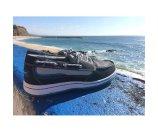 Weekend Retreat 3-Eye Boat Shoe