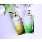 Fragrance @Jet