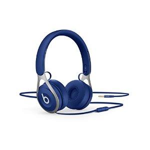 Beats EP On-Ear 头戴式耳机