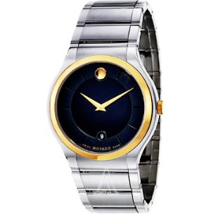 From $79.99 MOVADO/Hamilton/ RADO & more brands' watches@Ashford
