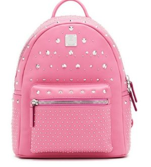 30% Off Backpacks @ MCM Worldwide