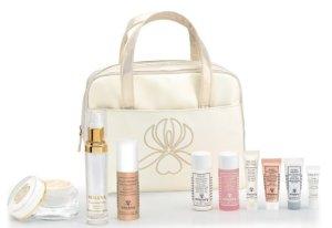 $567(Org. 1134) + 14Pc. Free Gift with Sisley Paris Prestige Anti-Aging Radiance Program Set @ Bloomingdales