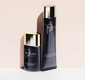 Up to $200 Off Cle de Peau Beaute Correcting Cream Purchase @ Bergdorf Goodman