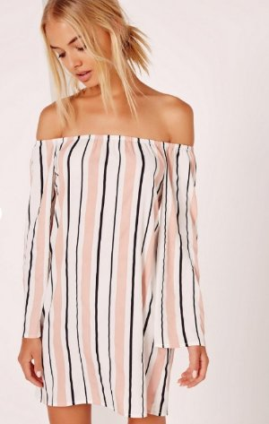 Dealmoon Exlusive! 20% Off All Dresses On Sale @ Missguided US