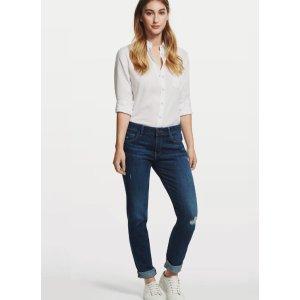 Davis Jean - Venus | DL1961 Premium Denim|DL1961 Premium Denim | 4 Way Stretch | Xfit Jeans | Shop Womens & Mens Jeans, Perfect Fitting Jeans