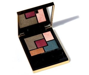 $60 Couture Palette Collector Fall Look 2016 @ YSL Beauty
