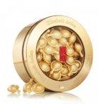 £30.88 Elizabeth Arden Ceramide Capsules Daily Youth Restoring Serum x 60 Capsules 28ml