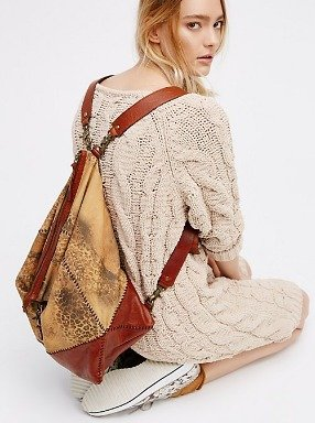 Up to 50% OffBeautiful Accessories @ Free People