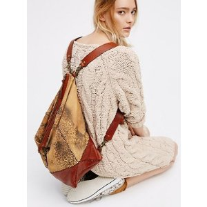 Brawley Backpack