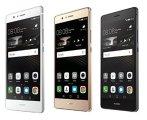$229.99 Huawei P9 Lite 2GB RAM Dual SIM 4G LTE GSM Factory Unlocked VNS-L21 Smartphone