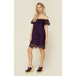 Nightcap