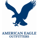 Up to 60% Off Best Summer Sale Ever @ American Eagle