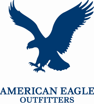 Up to 65% Off Clearance @ American Eagle