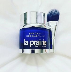 Up to $200 Off With La Prairie Purchase @ Bergdorf Goodman