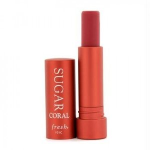 Fresh Sugar Lip Treatment Sunscreen SPF 15 | Jet.com