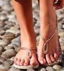$14.27 Havaianas Women's Luna Animals Sandal Flip Flop
