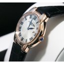 Raymond Weil Jasmine Ladies Watch 5229-PC5-01659
