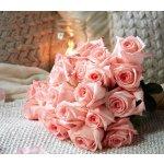 Shop Bouqs Flower Bouquets @ Gilt City