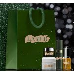 With any $350 purchase  @ La Mer