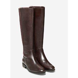 Tilley Boot