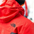 Up to 50% Off The North Face On Sale @ Nordstrom
