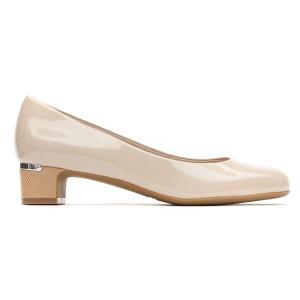 Seven to 7 Low Plain Pump | Women's Shoes | Rockport