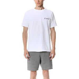Rag & Bone T-Shirt Tee | EAST DANE