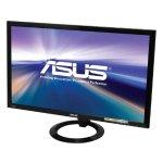 Asus VX248H 24吋 全高清(1920x1080) 1ms游戏显示器
