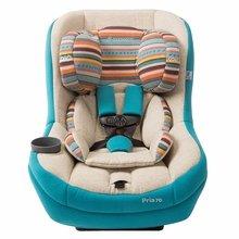 额外9折 大部分州无税albee baby 童车、汽车座椅、婴儿背带等哥伦布日促销