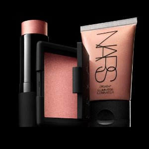 $69NARS Joues Contra Joues Face Set